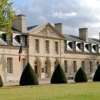 Ordre de la Libération créé le 16 Novembre 1940 par le Général de GAULLE