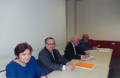 img075-Photos A.G. Comité de Liaison 2017- 2
