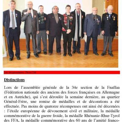 AG FNAFFAA 16-02-13