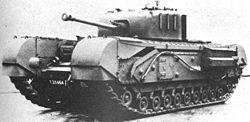 250px-Churchill_IV1.jpg