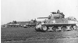 250px-M4-Sherman_tank-European_theatre1.jpg