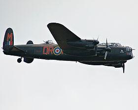 280px-Avro_Lancaster_B_I_PA4741.jpg