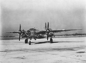 280px-B-26F1.jpg