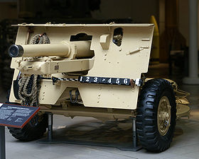 280px-British_25_pounder_Quick_firing_Mark_II.jpg