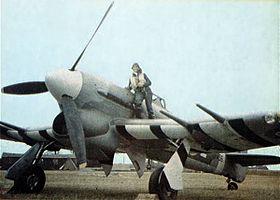 280px-Hawker_Typhoon1.jpg