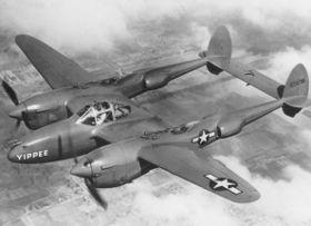 280px-Lockheed_P-38_Lightning_USAF1.jpg