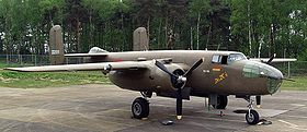 280px-North_American_B-25_Mitchell_N320SQ1.jpg