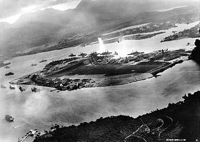 280px-attack-on-pearl-harbor-japanese-planes-view.jpg