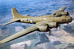 300px-Color_Photographed_B-17E_in_Flight1.jpg