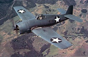 300px-F6F-3_over_California_19431.jpg