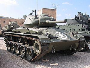 300px-M24-Chaffee-latrun-11.jpg