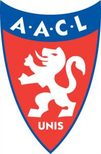 Aacl logo