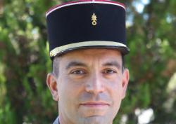 adc-el-gharrafi-1.jpg