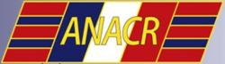 Anacr rhone 217