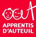 Apprentis auteuil logo 956k1