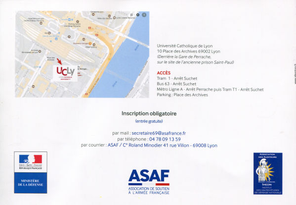 Asaf p4 invitation p1 conference 6 mars 2017 carton