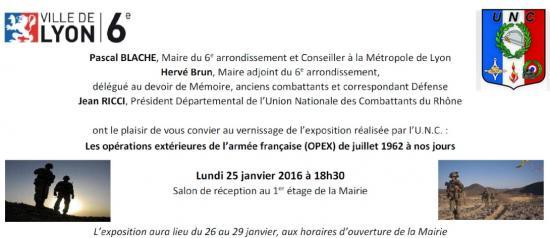 Carton opex mairie 6eme 1r1