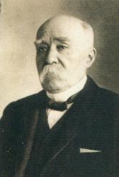 Clemenceau p1