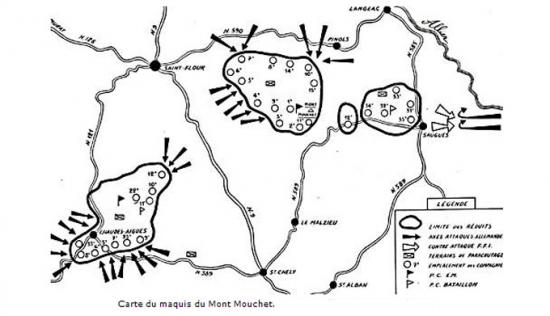 le-maquis-du-mont-mouchetph-3.jpg