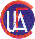 Logo120x120 ufac