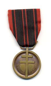 medaille-resistance-avers.jpg