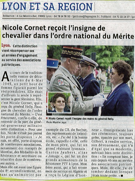 nicole-cornet.jpg